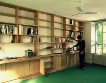 thierry_lecrivain_bibliotheque03