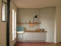 atelier fermé thierry_lecrivain