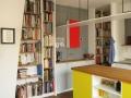 bibliothèque thierry_lecrivain