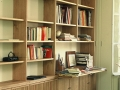 thierry_lecrivain_bibliotheque02