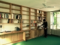 thierry_lecrivain_bibliotheque03