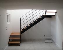 escalier_thierry_lecrivain04