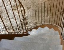 thierry_lecrivain_escalier_catllar_03