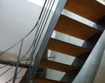 thierry_lecrivain_escalier_prades_06