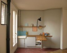 atelier ouvert thierry_lecrivain
