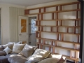 thierry_lecrivain_bibliotheque04
