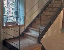 escalier_thierry_lecrivain01