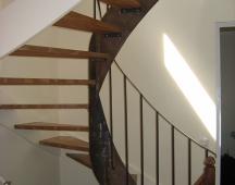 escalier_thierry_lecrivain02