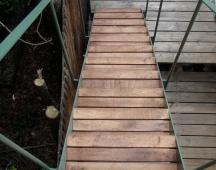 escalier_thierry_lecrivain06