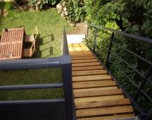 escalier_thierry_lecrivain07