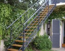escalier_thierry_lecrivain08