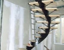 escalier_thierry_lecrivain09