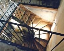 escalier_thierry_lecrivain10