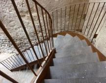 thierry_lecrivain_escalier_catllar_01