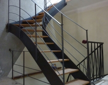 thierry_lecrivain_escalier_prades_03