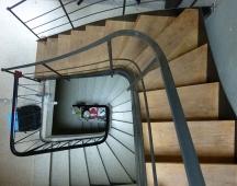 thierry_lecrivain_escalier_prades_05