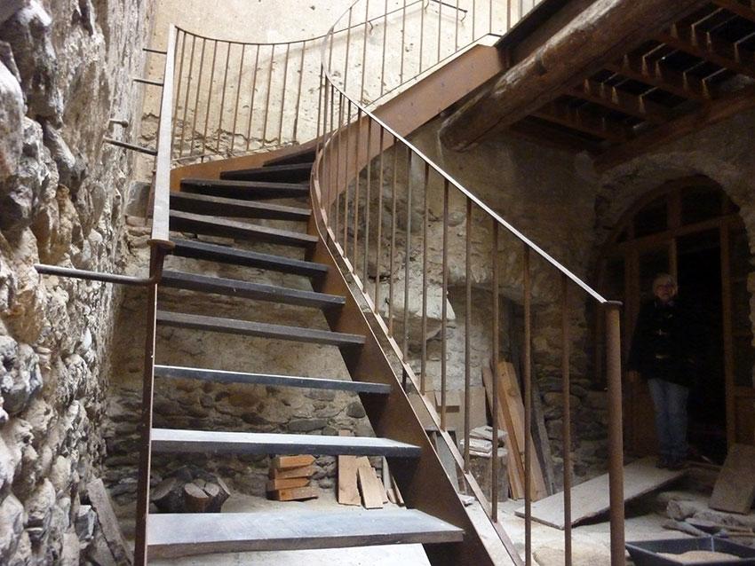 thierry_lecrivain_escalier_catllar_04