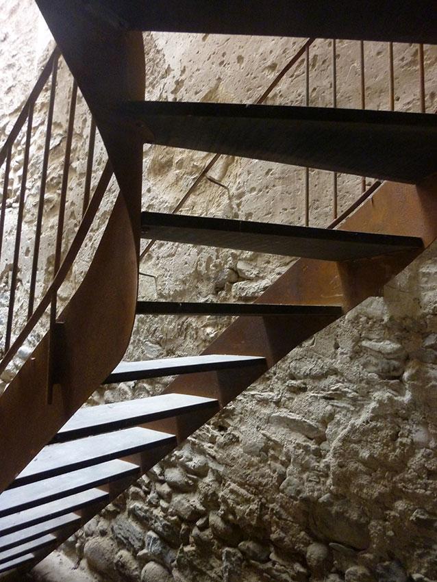 thierry_lecrivain_escalier_catllar_05
