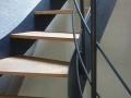 thierry_lecrivain_escalier_prades_04