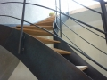 thierry_lecrivain_escalier_prades_07