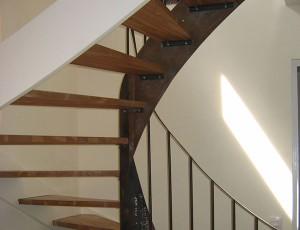 thierry_lecrivain_escalier